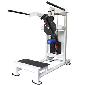 Gym Equip Rotary Hip Machine