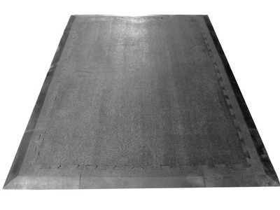 gymnastic why pitmats everything about your gym and you need it home mats at hair mat