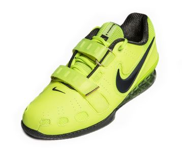 Buy Weightlifting Shoes Europe